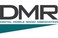 DMR Association